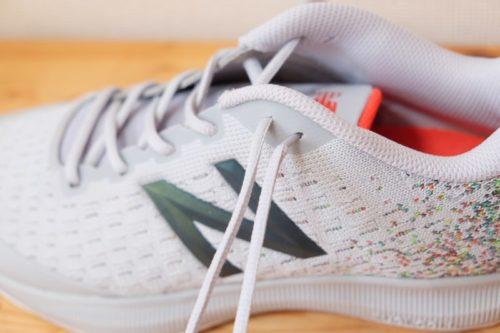 アイレット ダブル 【靴紐の長さ】靴紐が長い時や短い時の調整方法!